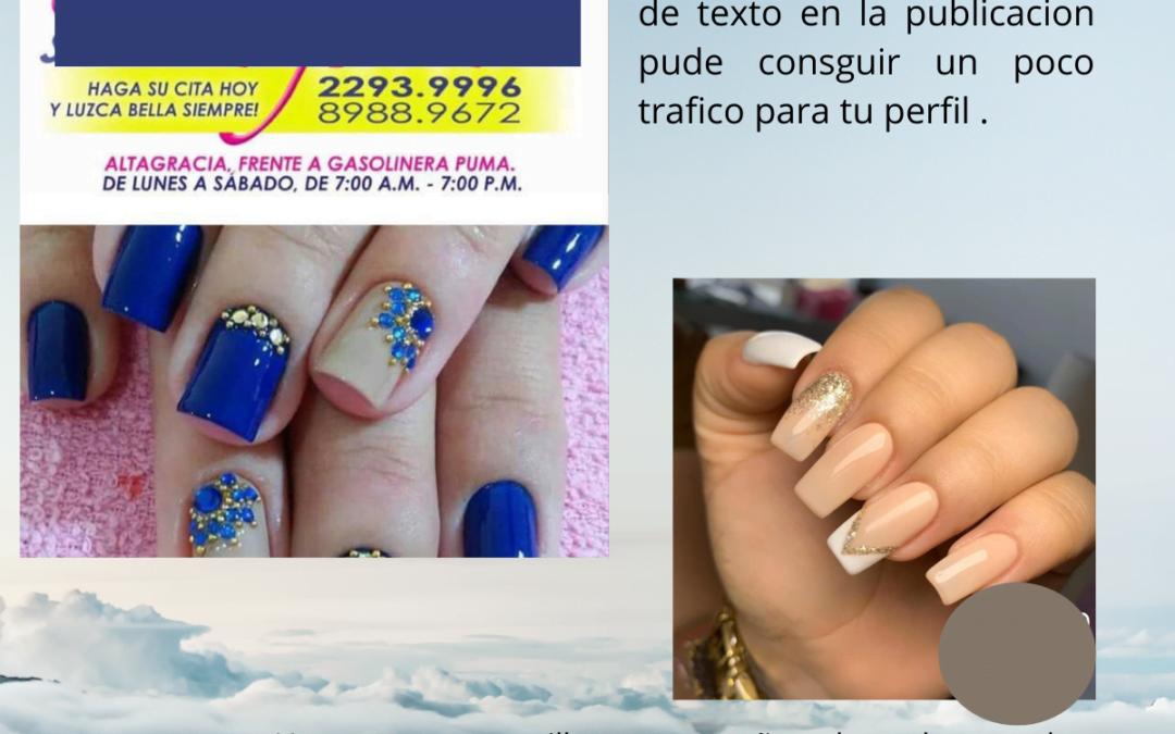 Marketing Digital en Nicargua