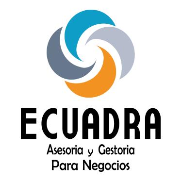 ECUADRA Asesoria y Gestoría de Negocios